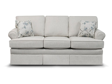 England William Sofa 615977