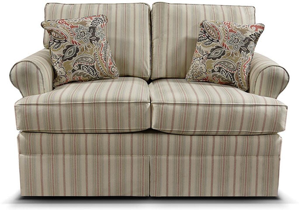 Fine England 5346 Uwap Interior Chair Design Uwaporg