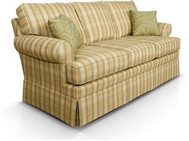 England Living Room Grace Sofa 5345 England Furniture