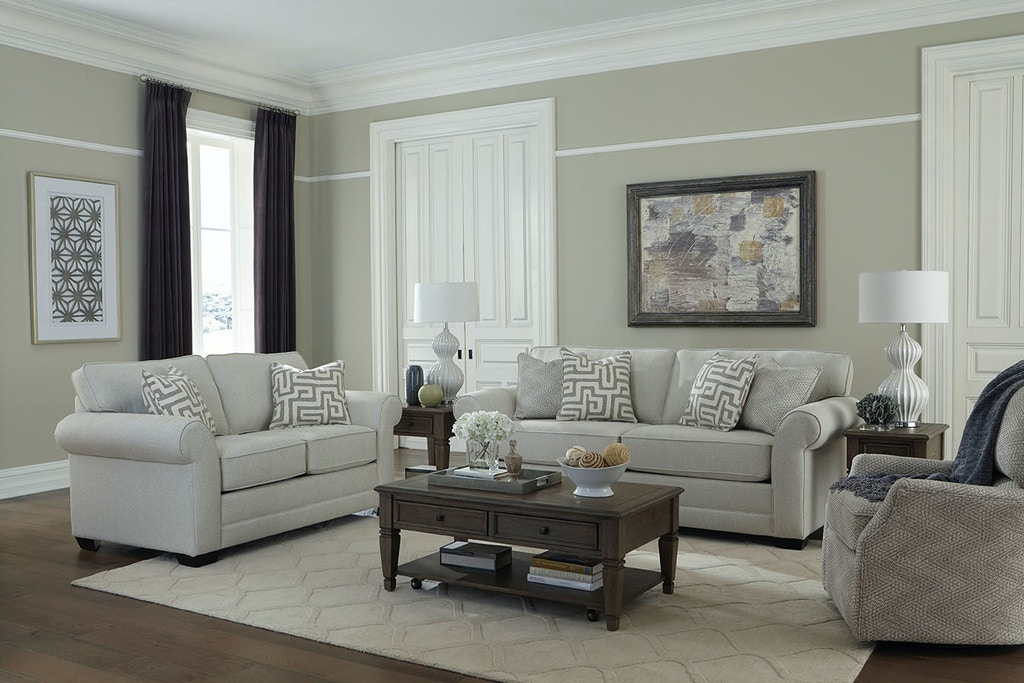 England Living Room Brantley Sofa 5630 England Furniture