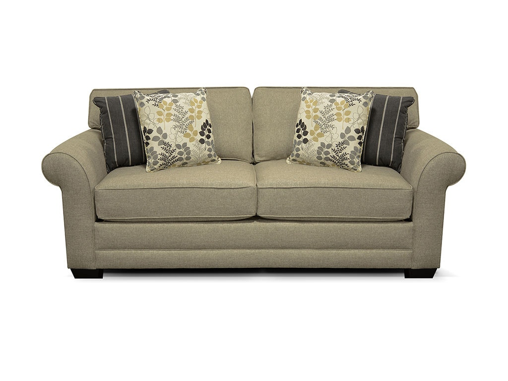 Etonnant England Brantley Sofa 5635