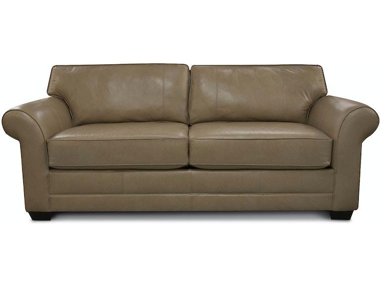 England Living Room Landry Sofa 5635AL - England Furniture ...
