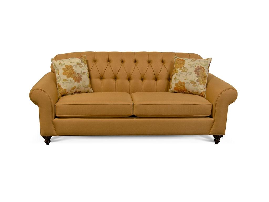 england furniture sofa 635 deindayz de u2022 rh deindayz de