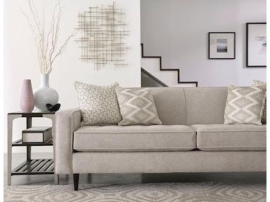 England Living Room Zane Sofa 5f05 England Furniture