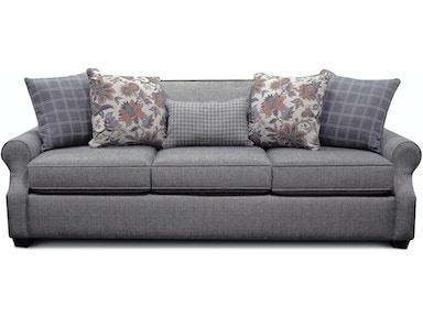 Living Room Sofas B F Myers Furniture Goodlettsville