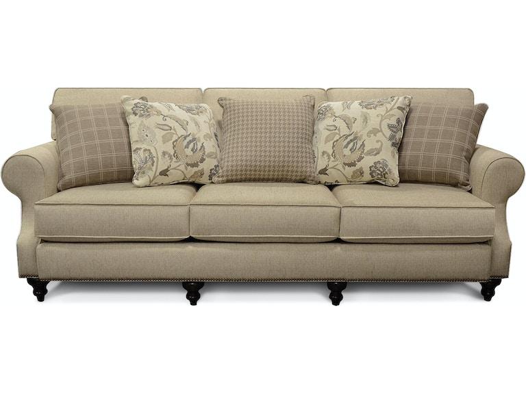 Superb Sofa Mason Bisque Creativecarmelina Interior Chair Design Creativecarmelinacom