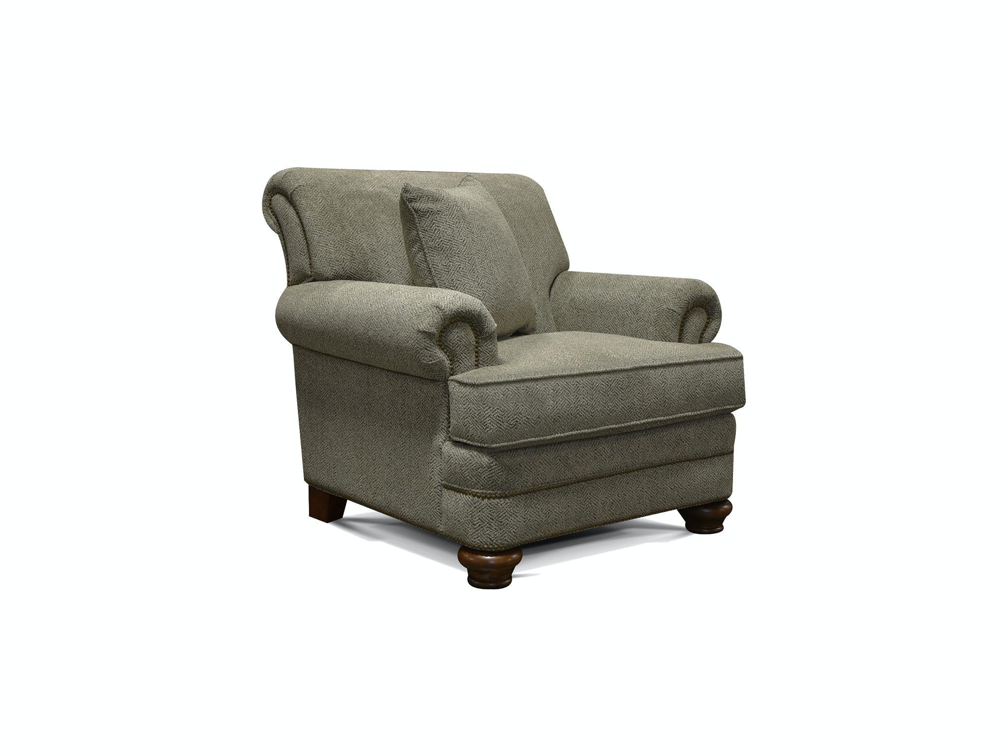 England Reed Chair 5Q04N