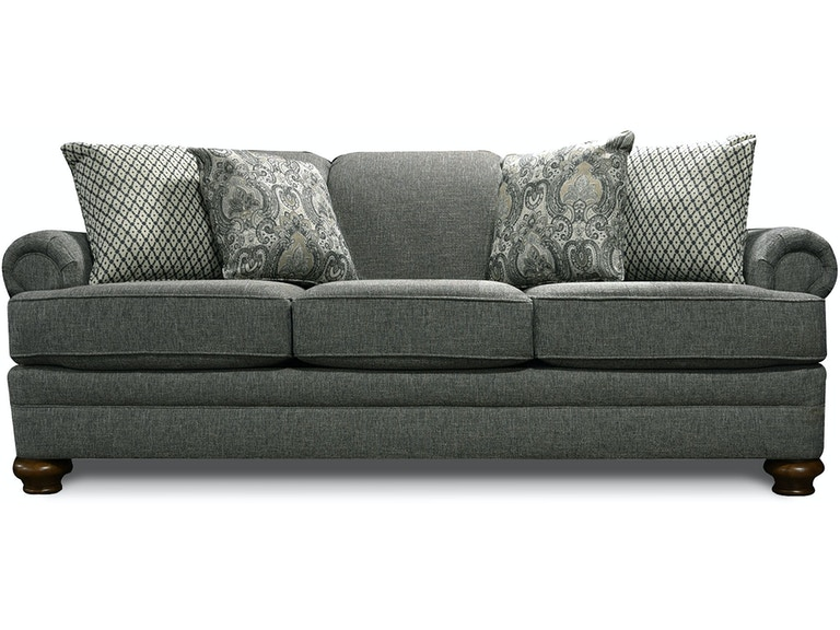 England Reed Sofa Available To Order In 100 S Of Designer Fabrics 5q05