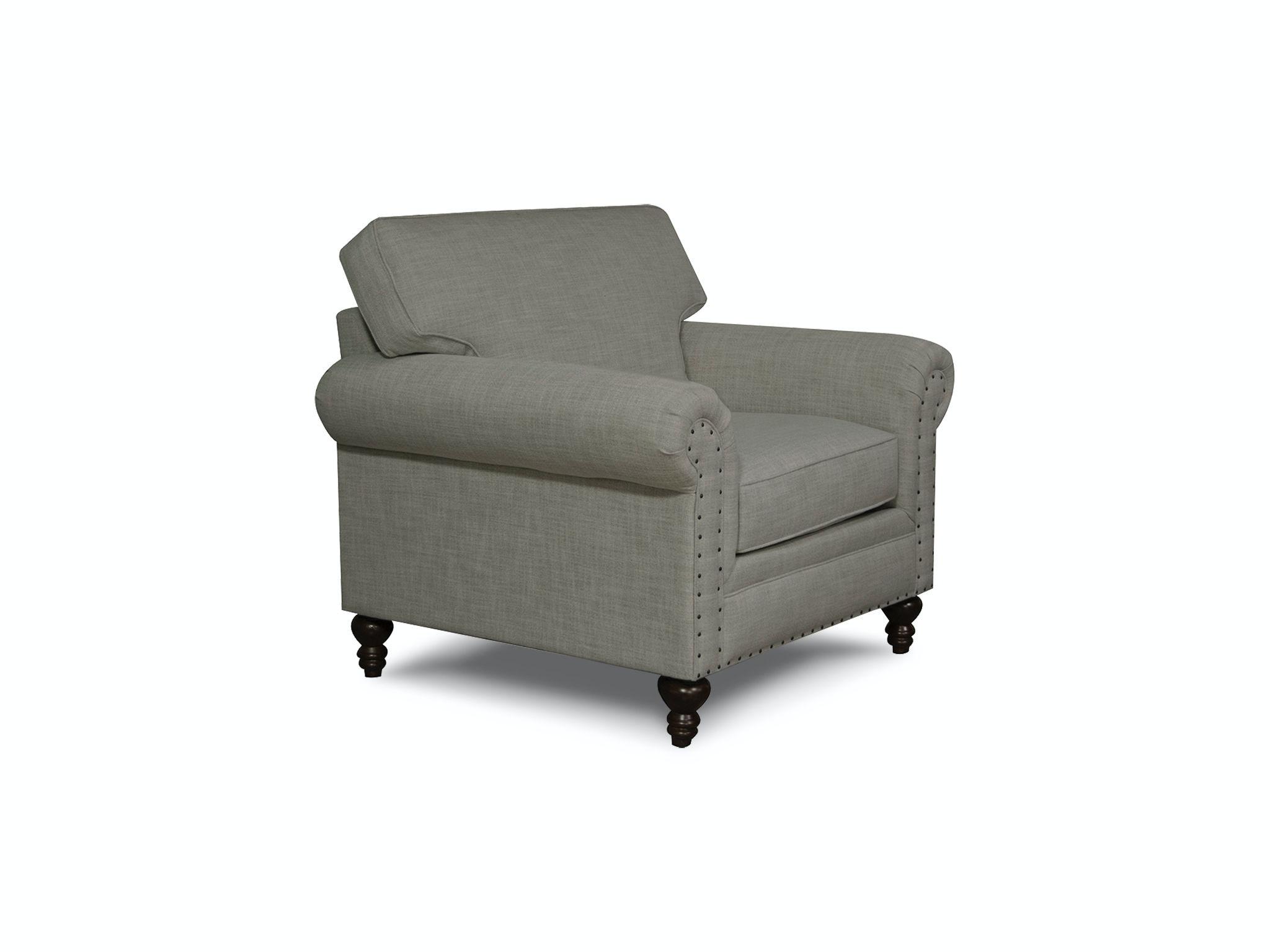 england living room renea chair with nails 5r04n england