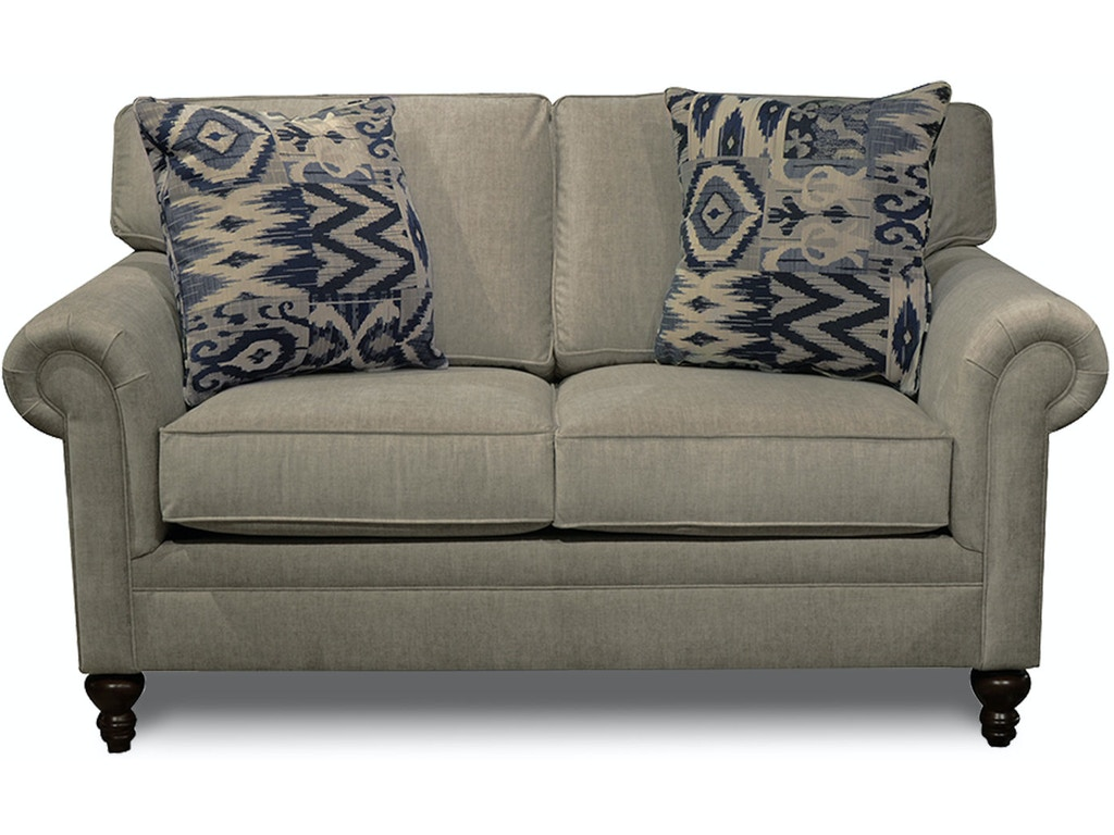 Super Signature Design By Ashley Living Room Harleson Loveseat Machost Co Dining Chair Design Ideas Machostcouk