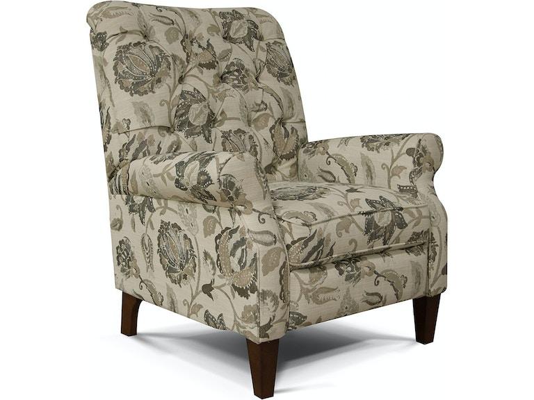 England Living Room Stella Chair 5u00 31 England