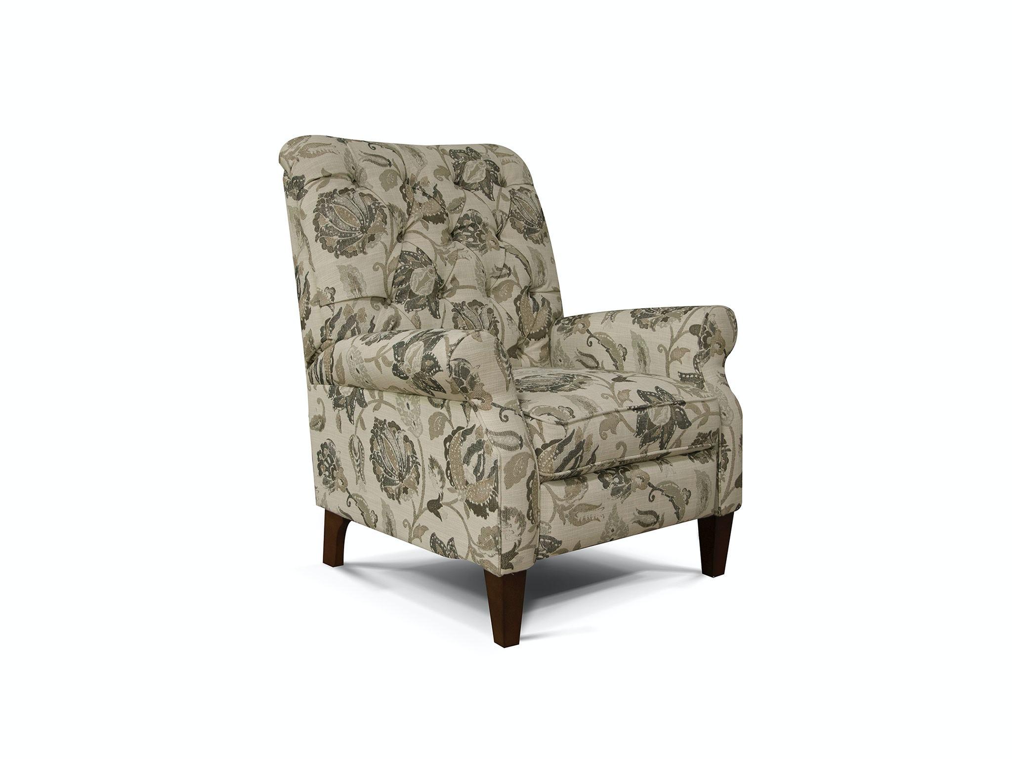 Bon England Stella Chair 5U00 31
