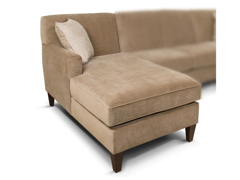 England Living Room Collegedale Sofa 6205 England
