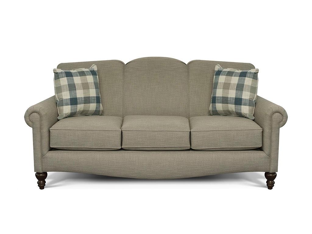 Living Room Sofas Davis Furniture Poughkeepsie Ny
