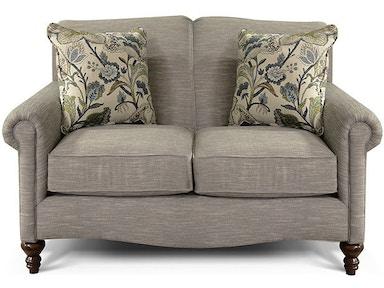 England Furniture - Gustafson\'s Furniture and Mattress - Rockford, IL