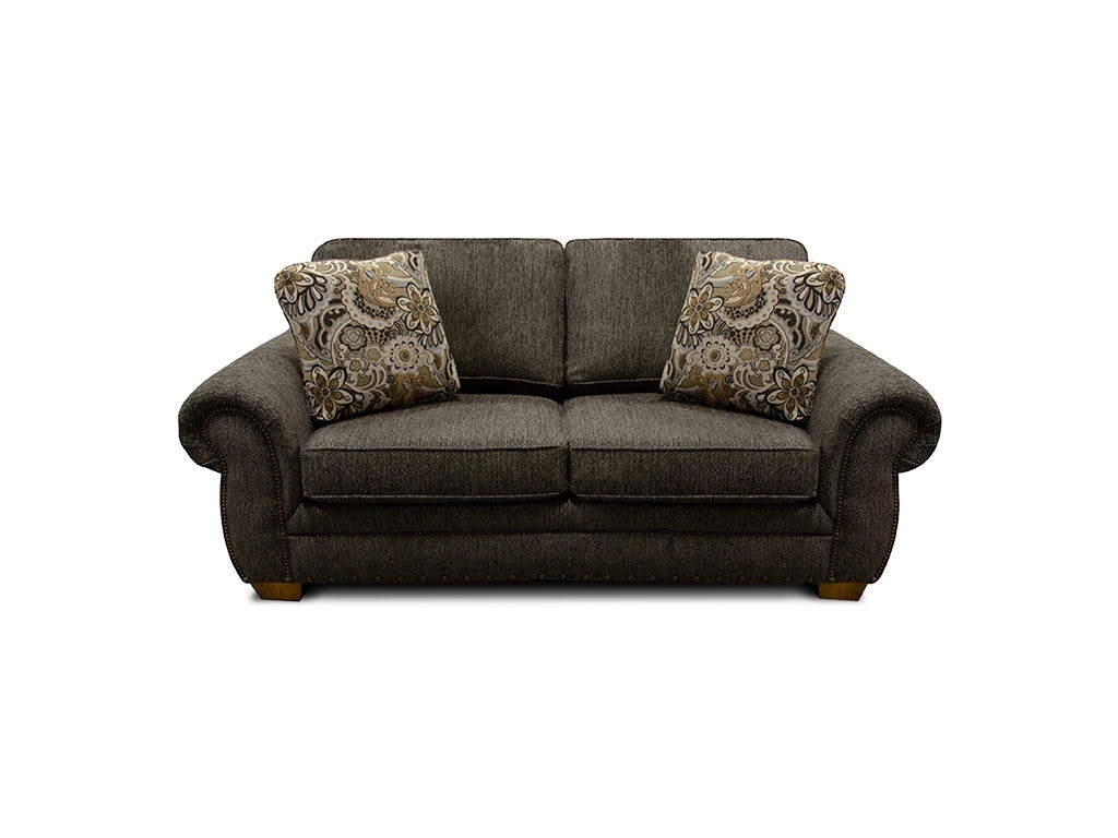 Chenille Sleeper Sofa Images Chesterfield