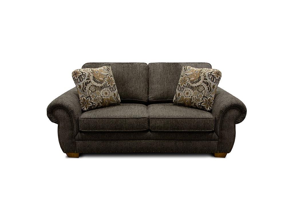Ashley Harvest Sofa Images Reclining Sofas Melina Bisque