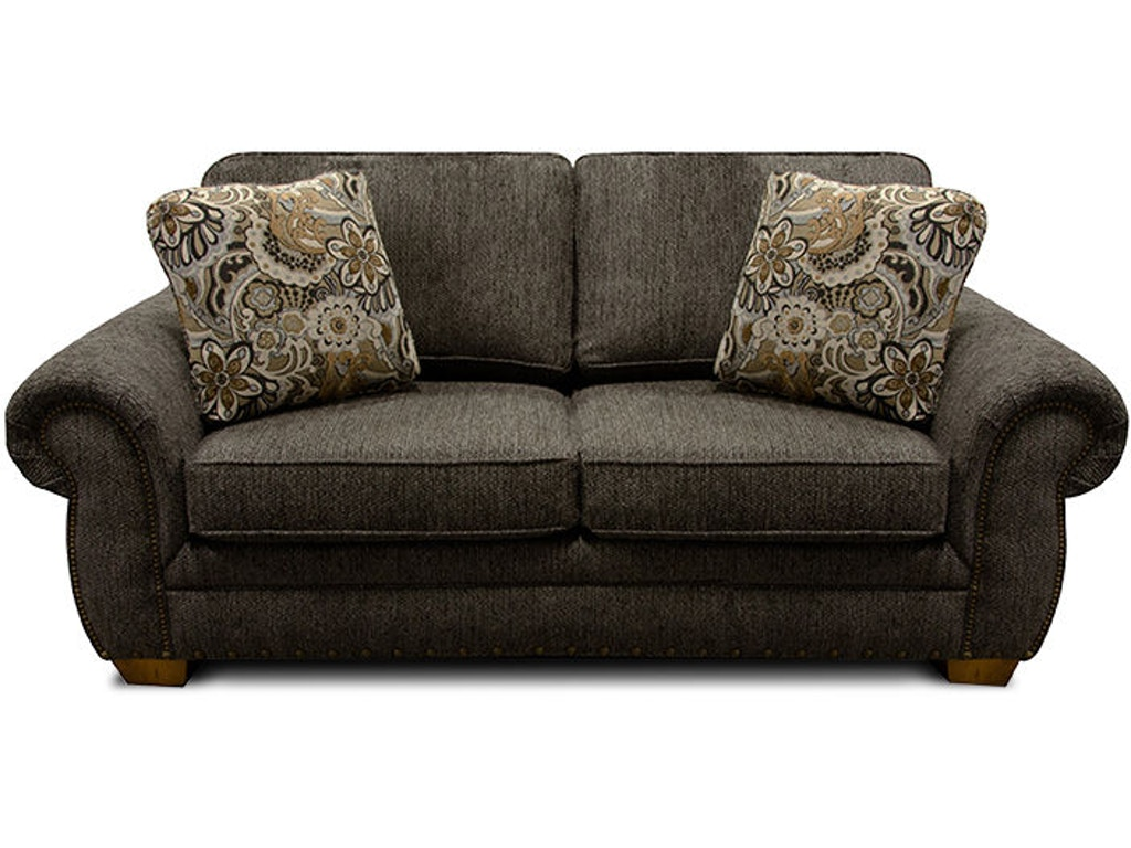 England Sleeper Sofa Images Rooms