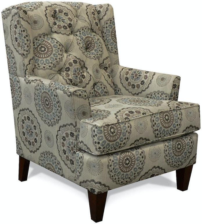 Living Room Seating Dimensions: Dimensions Living Room Celia Chair 6B04