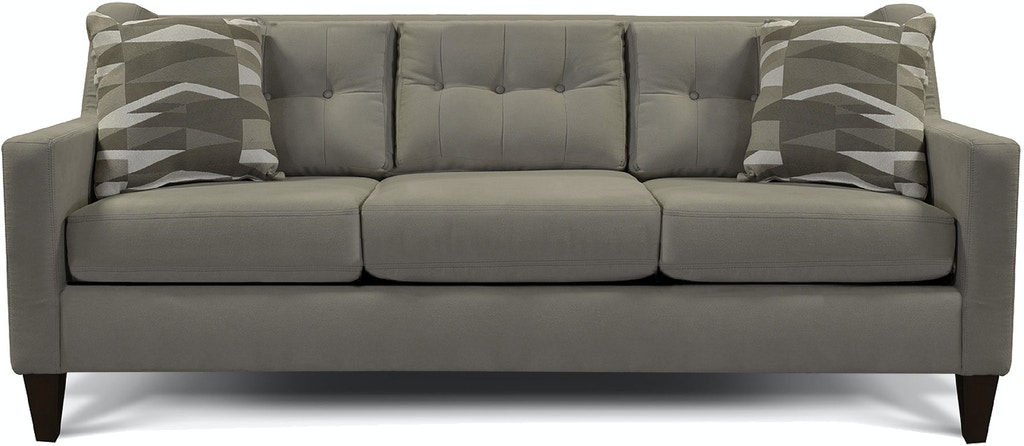 England Living Room Sofa Brentwood Pepper 820912
