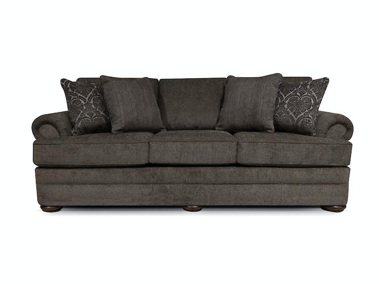 England Living Room Knox Sofa 6m05 England Furniture