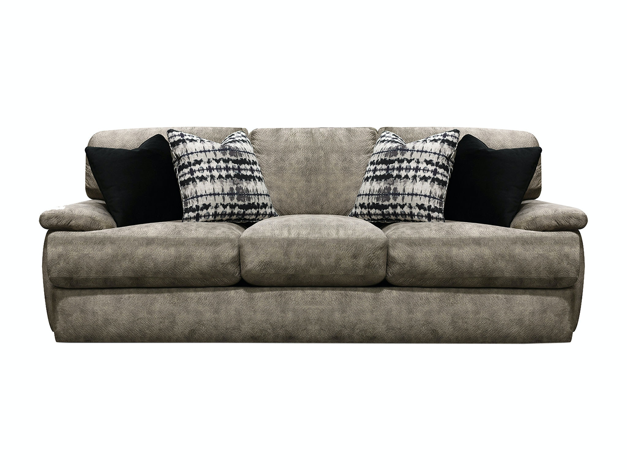 England Newport Sofa 200078