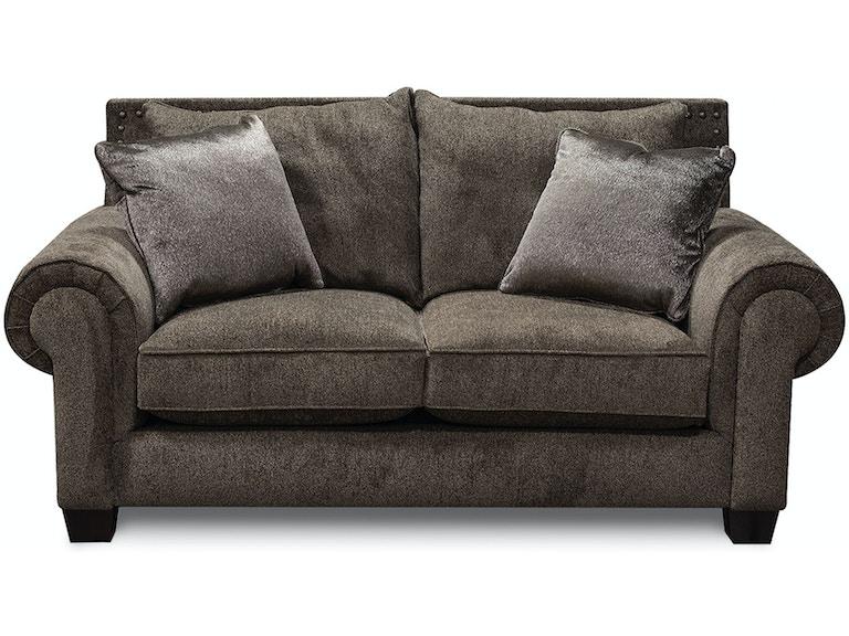 England Living Room Larado Loveseat 6t06n Sofas