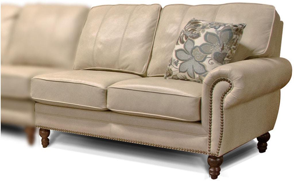 England Sofa Fabric Colors Cabinets Matttroy