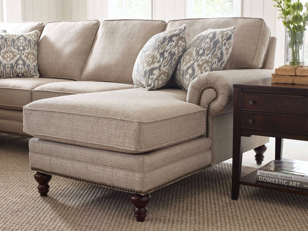 Brilliant England Living Room Amix Sectional 7130 Sect Lynch Beatyapartments Chair Design Images Beatyapartmentscom
