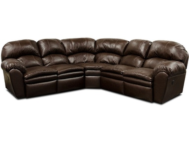 Living Room Sectionals Bears Furniture Franklin