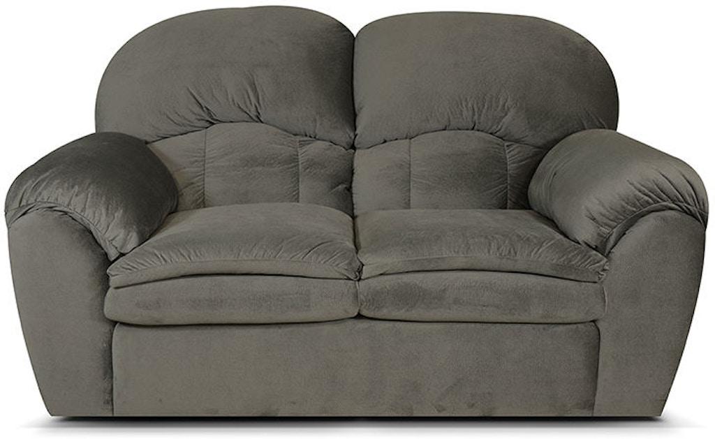 Awe Inspiring England Living Room Loveseat Double Reclining Aerosmith Lamtechconsult Wood Chair Design Ideas Lamtechconsultcom
