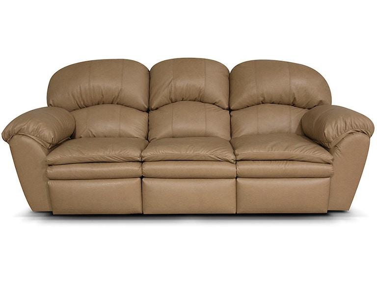 7205l Oakland Sofa