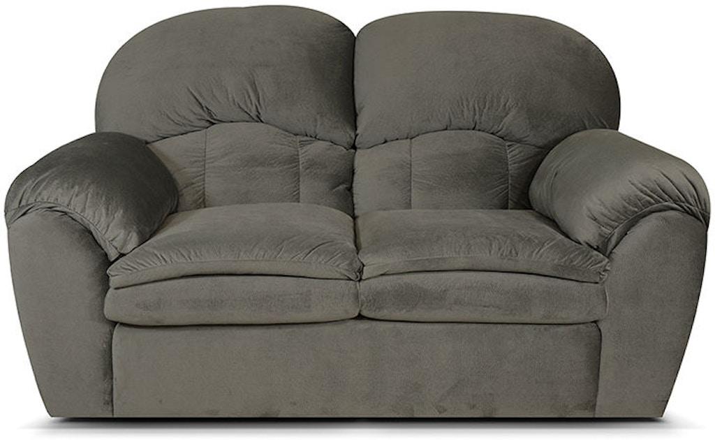 England Sofa Fabric Colors Nice Houzz