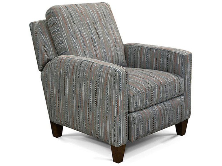 . England Living Room Murry Arm Chair 760 31   England Furniture   New