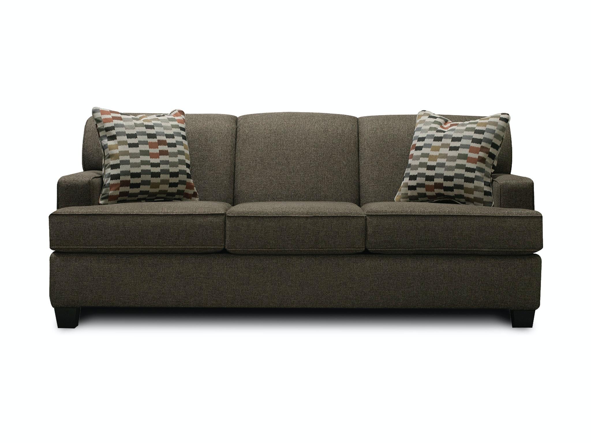 England Ember Sofa 7H05