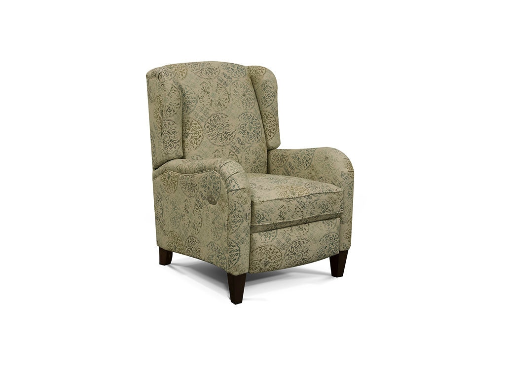 England Living Room Maiden Recliner 810 31 England Furniture New Tazewell TN