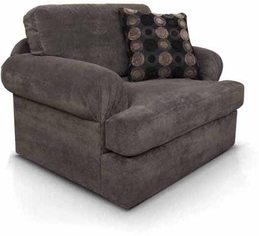 Image Result For Furniture Stores In Toms River Nj