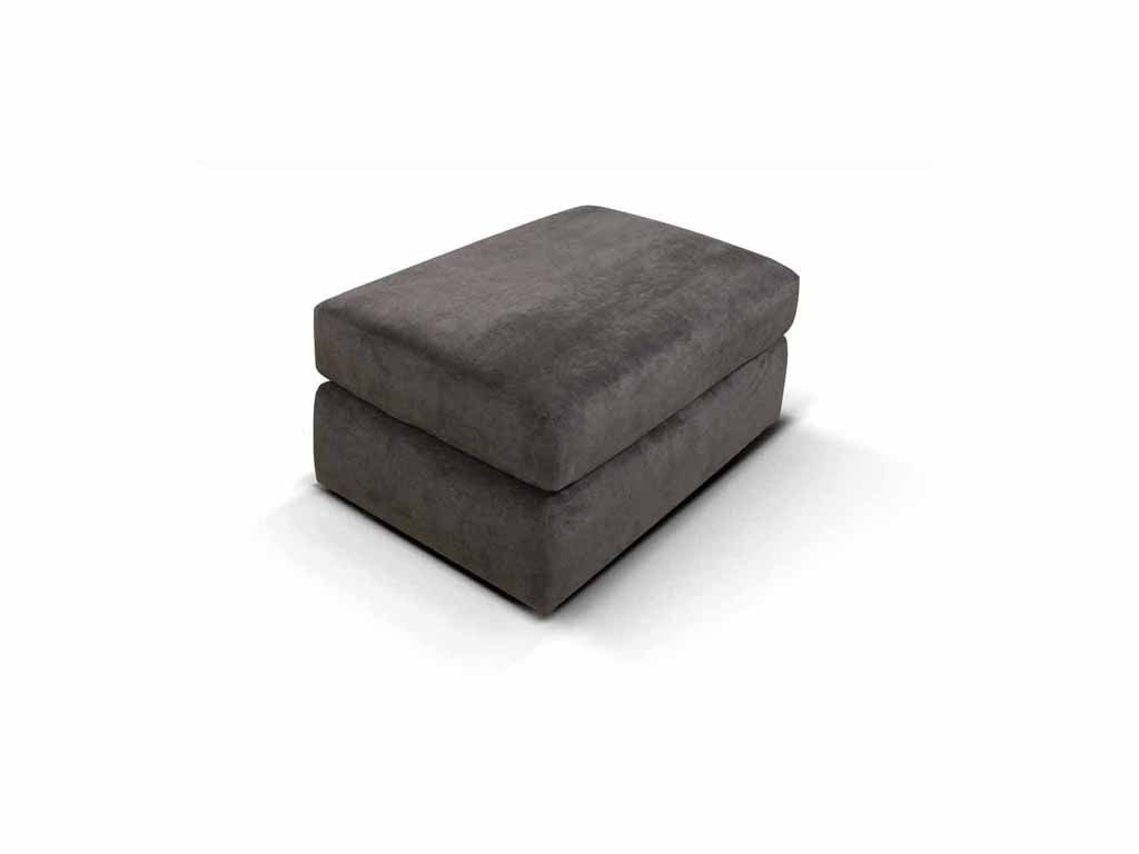 Abbie Ottoman  sc 1 st  Joe Tahans Furniture : england abbie sectional - Sectionals, Sofas & Couches