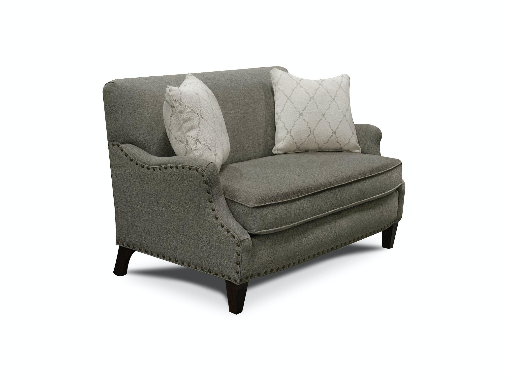 Grevior Furniture