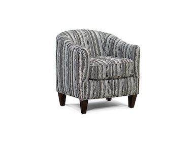 England Keely Chair 686169