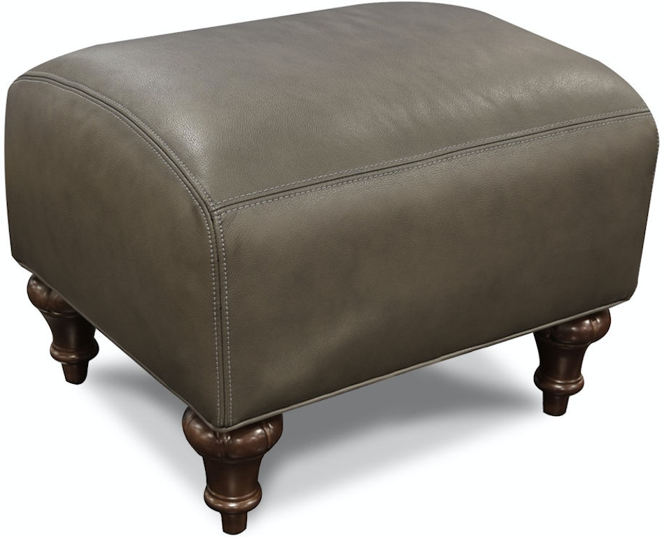 Excellent Remy Ottoman Ncnpc Chair Design For Home Ncnpcorg