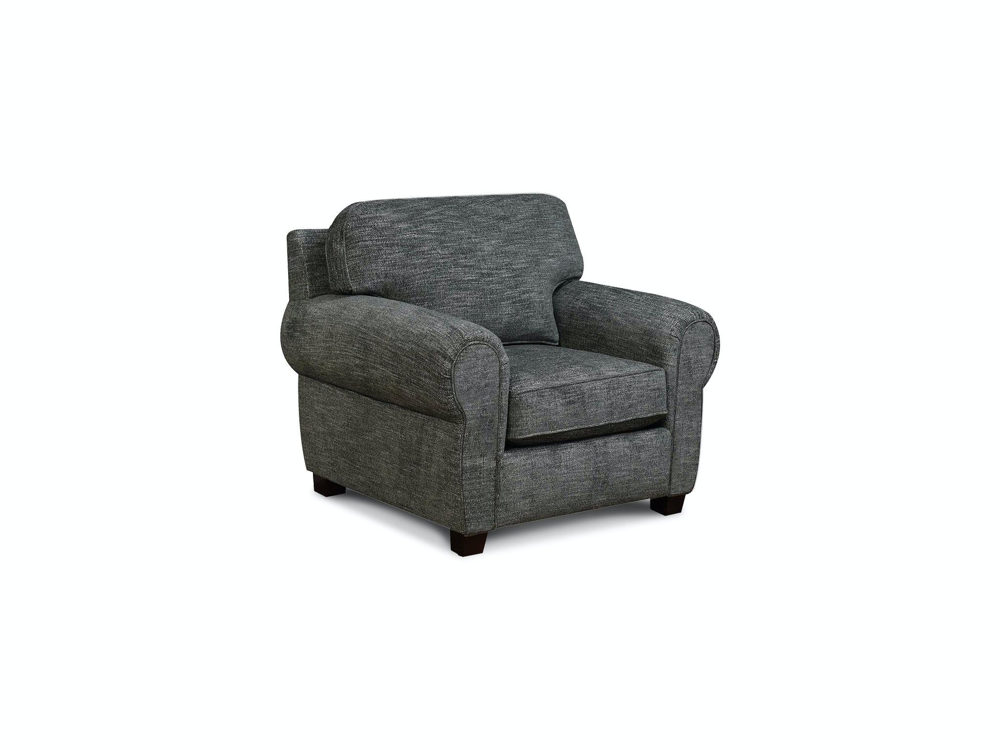 8A04 Neil Chair