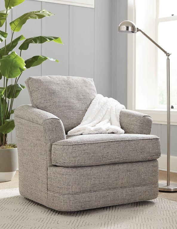 England Living Room Amos Chair 8g00 69 England Furniture