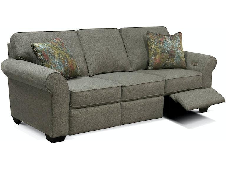 england reclining sofa