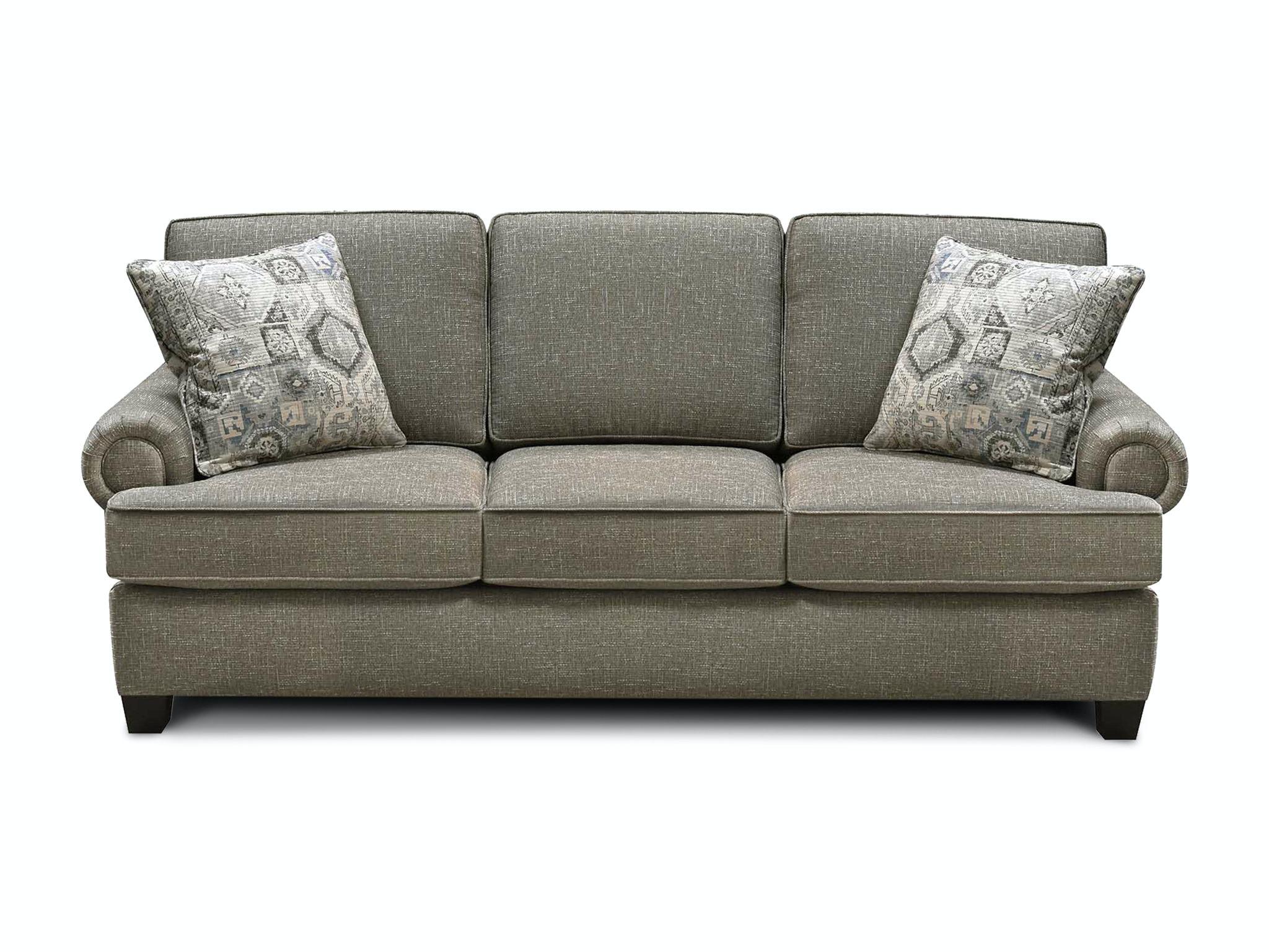sofas furniture england furniture new tazewell tn rh englandfurniture com