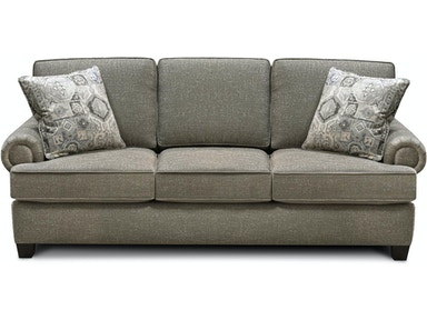 Sofas Furniture - England Furniture - New Tazewell, TN