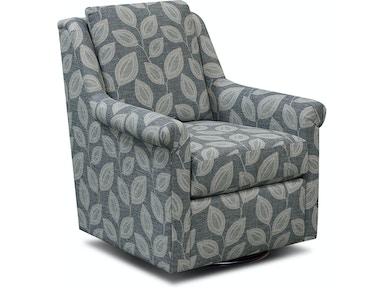 mesmerizing swivel chairs living room furniture | England Living Room Becca Swivel Chair 8Z00-69 - Seaside ...