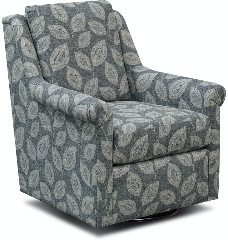 Superb England Living Room Becca Swivel Chair 8Z00 69 England Alphanode Cool Chair Designs And Ideas Alphanodeonline