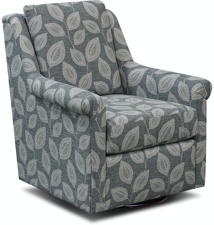 Tremendous England Living Room Becca Swivel Chair 8Z00 69 England Forskolin Free Trial Chair Design Images Forskolin Free Trialorg