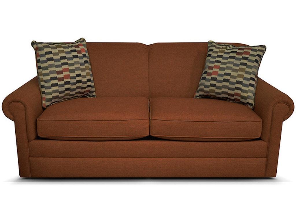 Strange Benchcraft Living Room Brindon Loveseat 5390135 Gavigans Cjindustries Chair Design For Home Cjindustriesco